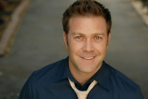 Jason Dudey