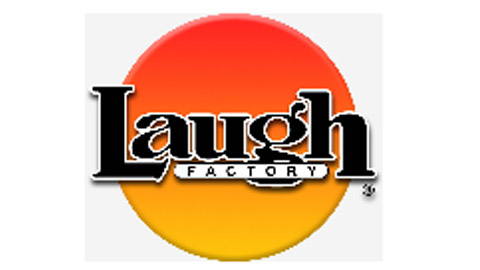 Come Out Laughing Long Beach @ Laugh Factory Long Beach | Long Beach | California | United States